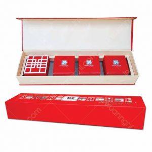 mẫu hộp bánh trung thu đẹp-inxuannghi