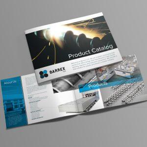 Catalogue-Brochure-Catalog-Printing-xuannghi_6jpg
